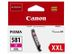 CANON Magenta XXL Ink Cartridge (CLI-581XXLM)