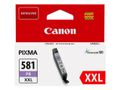 CANON Photo Blue XXL Ink Cartridge (CLI-581XXLPB)