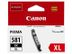 CANON Black XL Ink Cartridge  (CLI-581XLBK)