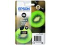 EPSON SINGLEPACK PHOTO BLACK 202 KIWI CLARA PREMIUM INK SUPL
