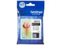 BROTHER Patrone Brother LC-3213BK   DCP-J772/ 4DW,  MFC-J890DW