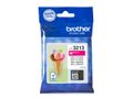 BROTHER Patrone Brother LC-3213M    DCP-J772/ 4DW,  MFC-J890DW