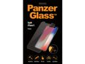 PanzerGlass iPhone X Privacy