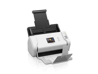 BROTHER ADS-2700W Professionel scanner (ADS2700WZW1)