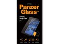PanzerGlass Samsung S9 Plus Black Case Friendly