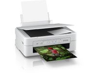 EPSON Expression Home XP-257 white