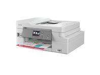 DCPJ1100DW AIO Multifunction ink Printer ADF Wifi LCD Touch Screen