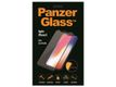 PanzerGlass Apple iPhone X/XS Black frame Casefriendly