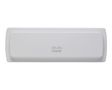 CISCO Aironet Triple Omni - Antenna - Wi-Fi - 3 dBi - omni-directional - ceiling mountable, indoor - for Aironet 1250, 1252AG, 1252G