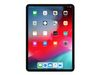 APPLE Ipad Pro 11 Wf Cl 256 Space Gray (MU102KN/A)