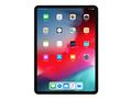 APPLE 11inch iPad Pro 2018 Wi-Fi 64GB - Silver