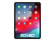 APPLE 11IN IPAD PRO WI-FI + CELLULAR IOS 1TB - SILVER                 IN SYST