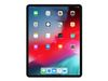 APPLE 12.9IN IPAD PRO WI-FI+CELLULAR 64GB SPACE GREY                  IN SYST (MTHJ2KN/A)