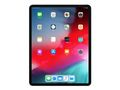 APPLE 12.9inch iPad Pro 2018 Wi-Fi + Cellular 64GB - Space Grey