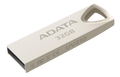A-DATA ADATA USB Flash Drive 32GB USB 2.0, metal