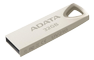 A-DATA ADATA 32GB USB2.0 UV210 Silver