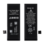 MyBattery iPhone 5C battery, 1510mAh, 2-3 years, 3.8V, Li-Po, Black