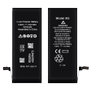 MyBattery iPhone 6 battery, 1810mAh, 2-3 years, 3.8V, Li-Po, Black