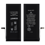 MyBattery iPhone 6S Plus battery, 2750mAh, 2-3 years, 3.8V, Li-Po, Bla