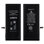 MyBattery iPhone 7 Plus battery, 2900mAh, 2-3 years, 3.8V, Li-Po, Blac