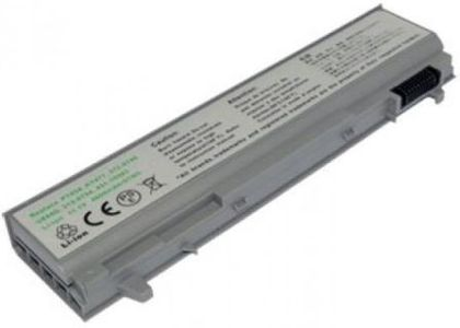 CoreParts Laptop Battery for DELL (MBI53130)