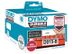 DYMO LW ADRESS LABEL WHITE 59X102MM 1 ROLL A 300 LABELS ACCS