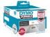 DYMO LW ADRESS LABEL WHITE 19X64MM 2 ROLLS A 450 LABELS ACCS
