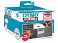 DYMO LW ADRESS LABEL WHITE 57X32MM 1 ROLL A 800 LABELS ACCS