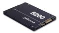MICRON 5200ECO 480GB SATA 2.5INTCG ENABLED ENTRP SSD INT