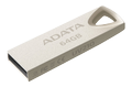 A-DATA ADATA 64GB USB2.0 UV210 Silver