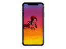 APPLE iPhone XR 64GB Black (MRY42FS/ A)
