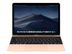 APPLE 12IN MACBOOK: 1.3GHZ 8GB DC CI5 512GB GOLD MACOS NOOD     IN SYST