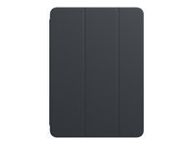 Smart Folio for 11-inch iPad Pro - Charcoal Gray