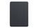 APPLE SMART FOLIO FOR 11IN IPAD PRO CHARCOAL GRAY (MRX72ZM/A)