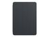 APPLE SMART FOLIO FOR 11IN IPAD PRO CHARCOAL GRAY