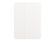APPLE SMART FOLIO FOR 11IN IPAD PRO WHITE (MRX82ZM/A)