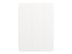 APPLE SMART FOLIO FOR 11IN IPAD PRO WHITE
