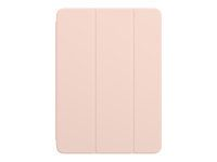 APPLE Smart Cover Soft Pink, deksel til iPad Pro 11