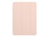 APPLE iPad Pro 11 Smart Folio Pink