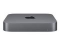 APPLE Mac mini 3.0GHz 6-core Intel Core i5 processor 256GB