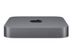 APPLE MAC MINI: 3.0GHZ 6-CORE CI5 PROCESSOR 256GB IN