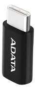 A-DATA USB-C to Micro USB 2.0 Adapter