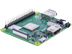 RASPBERRY PI 3 Model A+, 1.4GHz Cortex-A53,  512MB RAM, WiFi, HDMI, Gig