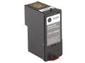 DELL MK990 black ink cartridge