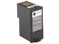 DELL MK990 black ink cartridge (592-10209)