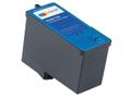 DELL MK991 color ink cartridge