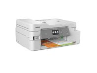 MFCJ1300DW AIO Multifunction ink Printer ADF Wifi LCD Touch Screen