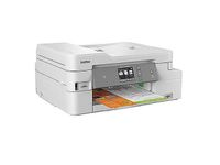 BROTHER MFCJ1300DW AIO Multifunction ink Printer ADF Wifi LCD Touch Screen