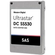 HGST SFF-15 15.0MM 800GB SAS TLC RI-3DW/D 3D WUSTR6480ASS200