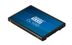 "GOODRAM SSD 120GB  GoodRam   2,5""  (6,3cm) SATA III  CL100 retail"